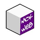MCK WEB
